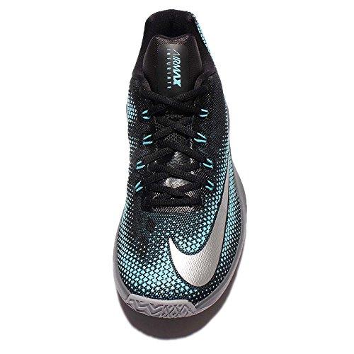 98 Herren Dark Nike Jacke National Silver Grey Black qPwwUtZv