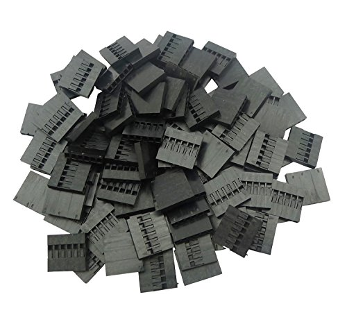 aihasd-100pcs-254mm-6p-plastique-femelle-pin-connecteur-dupont-cavalier-cable-logement