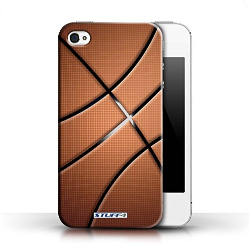 kobaltr-imprime-etui-coque-pour-apple-iphone-4-4s-basket-ball-conception-serie-balle-sportif