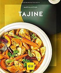Tajine (GU KüchenRatgeber)