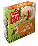 Bayer Garden Abwehrmittel gegen Tiere, Konzentrat