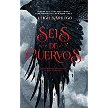 Seis de cuervos (Grisha)