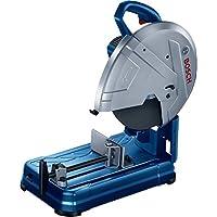 Bosch Professional Metalltrennschleifer GCO 20–14