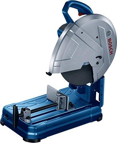 BOSCH 0601B38100 Professional GRL 300 HV