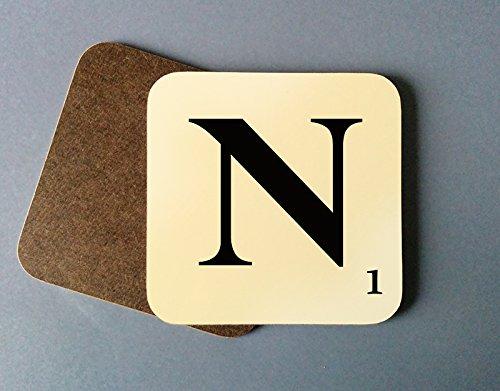 individual-letter-coaster-scrabble-tile-inspired-design-monogram-personalised-n