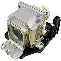 Nilox Nlx12456 Lampada per Videoproiettore, Nero prezzi su tvhomecinemaprezzi.eu