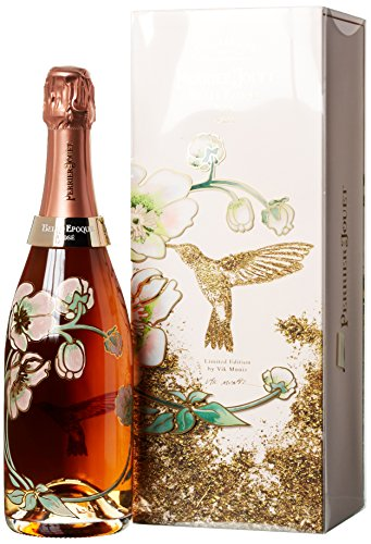 perrier-jouet-belle-epoque-rose-2005-limited-edition-by-vik-muniz-mit-geschenkverpackung-champagner-