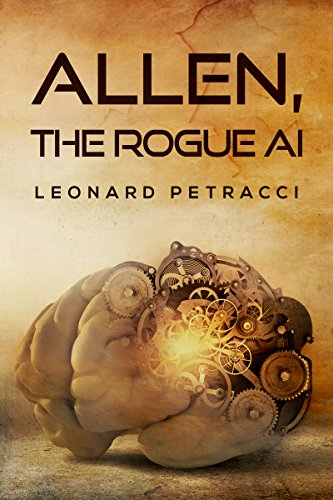 allen-the-rogue-ai-english-edition
