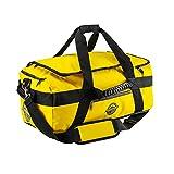 Aquabourne Tasman Sporttasche, wasserdichter Rucksack - 38 Liter Fassungsvermögen - Duffel Bag - Große Reisetasche für Outdoor-Aktivitäten - ideal auch als Fitnesstasche