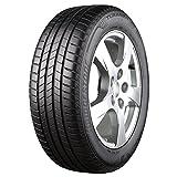 Bridgestone T005 – 205/65/R16 91 V –