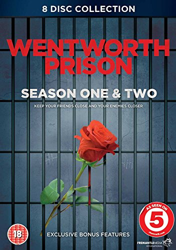 wentworth-prison-season-one-and-two-dvd-import-anglais