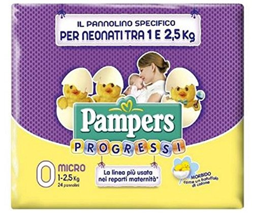 pampers-new-baby-size-0-micro-carry-pack-24-nappies