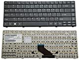 #8: Lapmate Acer Aspire E1-421 E1-421G E1-431 E1-431G E1-471 E1-471G series Laptop Keyboard