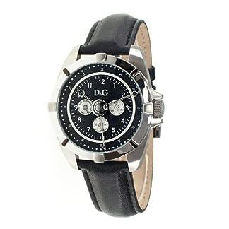 D&G Dolce&Gabbana DW0607 – Reloj