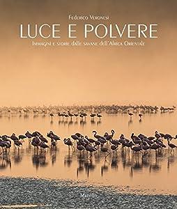 I 10 migliori libri sull'Africa