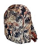 Unbekannt Rucksack für Katzenfreunde