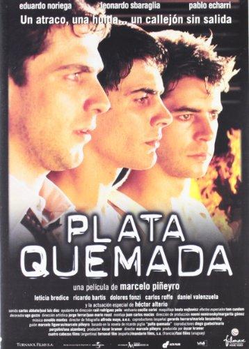 plata-quemada-dvd