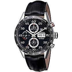 Reloj - TAG Heuer - Para Hombre - CV2A10.FC6235