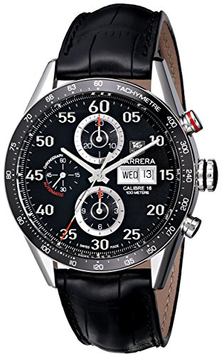 tag-heuer-carrera-automatik-chronograph-day-date-cv2a10fc6235