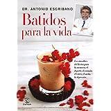 Dr. Antonio Escribano (Autor) Cómpralo nuevo:   EUR 8,54