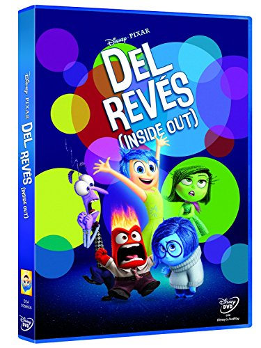 del-reves-inside-out-dvd