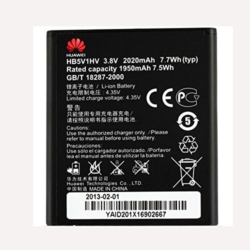 bateria-original-de-huawei-hb5v1hv-38v-2020mah-para-huawei-ascend-w1-y300-y500-u8833-y900-t8833
