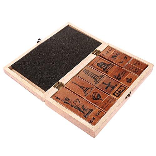 magideal-17pcs-de-madera-alrededor-del-sello-paisaje-de-mundo-fijado-con-caja-diy-accesorios