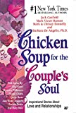 #7: Chicken Soup for the Couple's Soul: Inspirational Stories About Love and Relationships