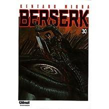 Berserk (Glénat) Vol.30