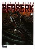 Berserk (Glénat) Vol.30 - Glénat - 11/03/2009