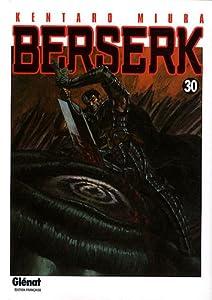 Berserk Edition simple Tome 30