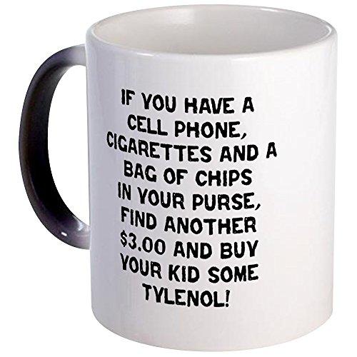 cafepress-buy-some-tylenol-unique-coffee-mug-coffee-cup-tea-cup