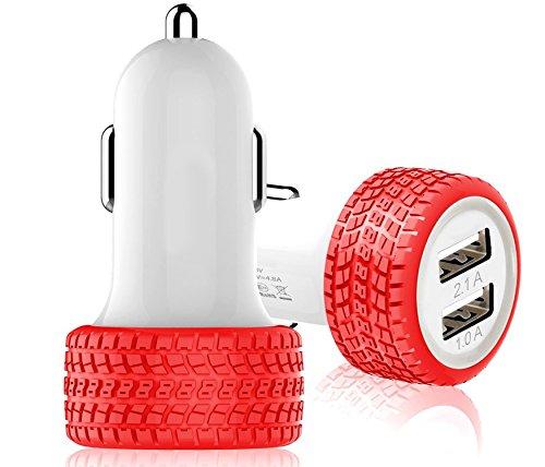 actr-31-a-24-w-dual-usb-smart-caricabatteria-da-auto-per-quasi-qualsiasi-dispositivi-apple-e-android