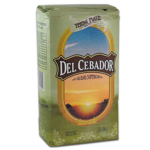 yerba-mate-del-cebador-1kg