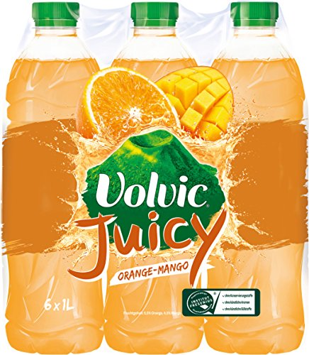 volvic-juicy-orange-mango-pet-6er-pack-einweg-6-x-1-l