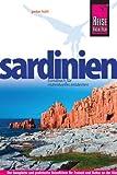 Reise Know-How Sardinien: Reiseführer für individuelles Entdecken - Peter Höh