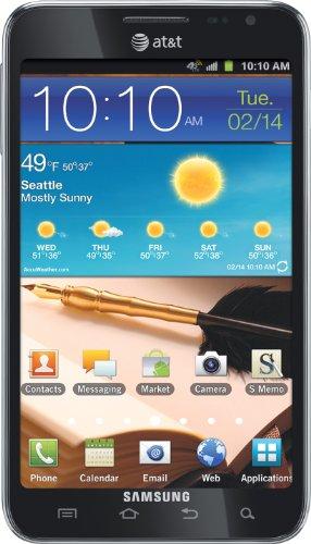 samsung-galaxy-note-smartphone-135cm-53-amoled-display-16gb-ohne-simlock-4g-att-branding-renew-carbo