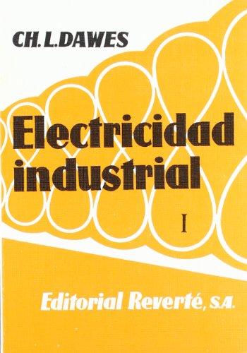 Electricidad industrial (2 vols. - OC)  .