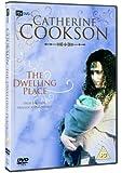 Catherine Cookson - The Dwelling Place [UK Import]