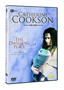 The Dwelling Place [DVD]
