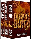 Down & Dirty Series Bundle