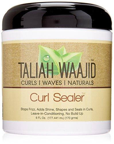 taliah-waajid-curl-sealer-177-ml-6-floz