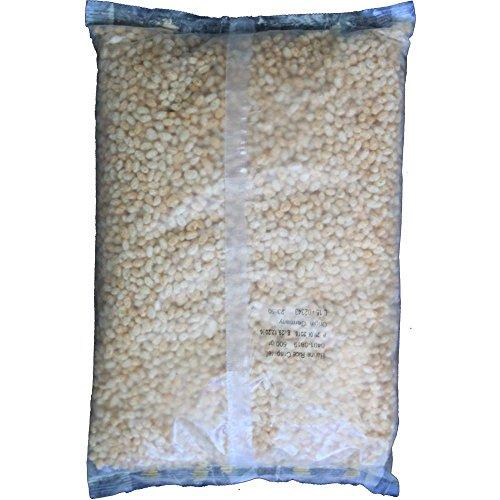hahne-rice-crisp-500g-beutel