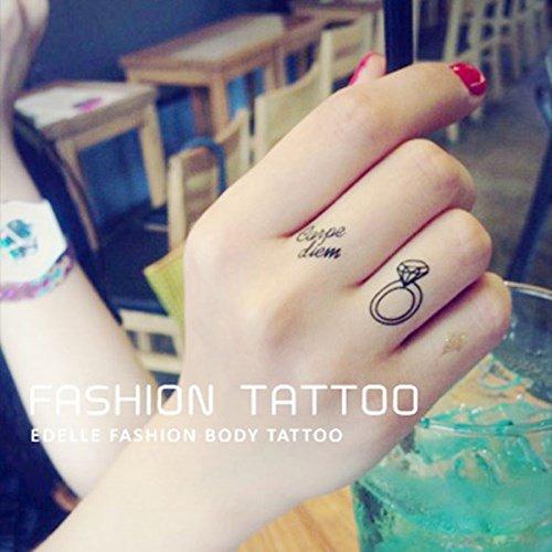 edel-agua-tipo-cuerpo-temporal-tatuajetemporal-tattoo-stickertatuajes-temporales