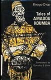 Tales of Amadou Koumba