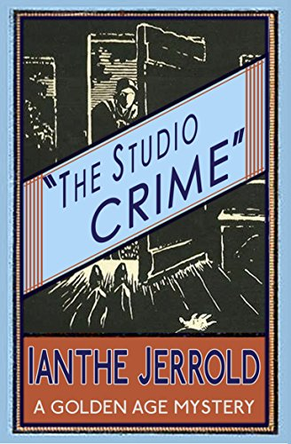 the-studio-crime-a-golden-age-mystery