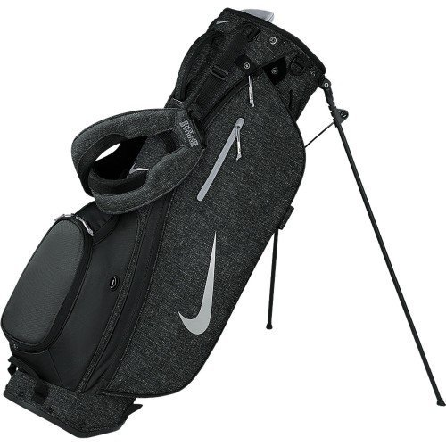 Nike Sport - Sac trépied de golf léger