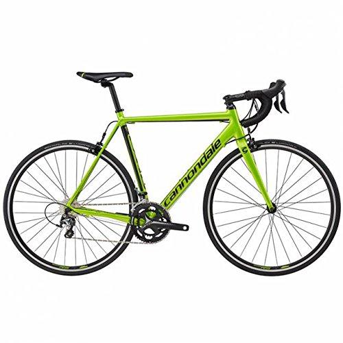 Cannondale Road Bike CAAD Optimo Tiagra TG 56