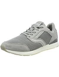 78041240072db1 Suchergebnis auf Amazon.de für  Gant - Herren   Schuhe  Schuhe ...