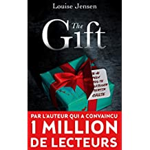 The Gift (French Edition)